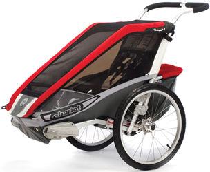 Stromer St1 E Bikes Mit Design